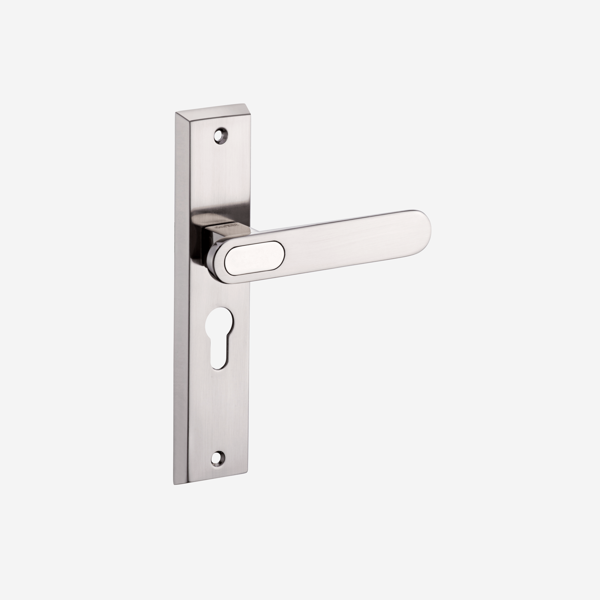 Door Security Systems, Door Access Control Systems, Durable Lock