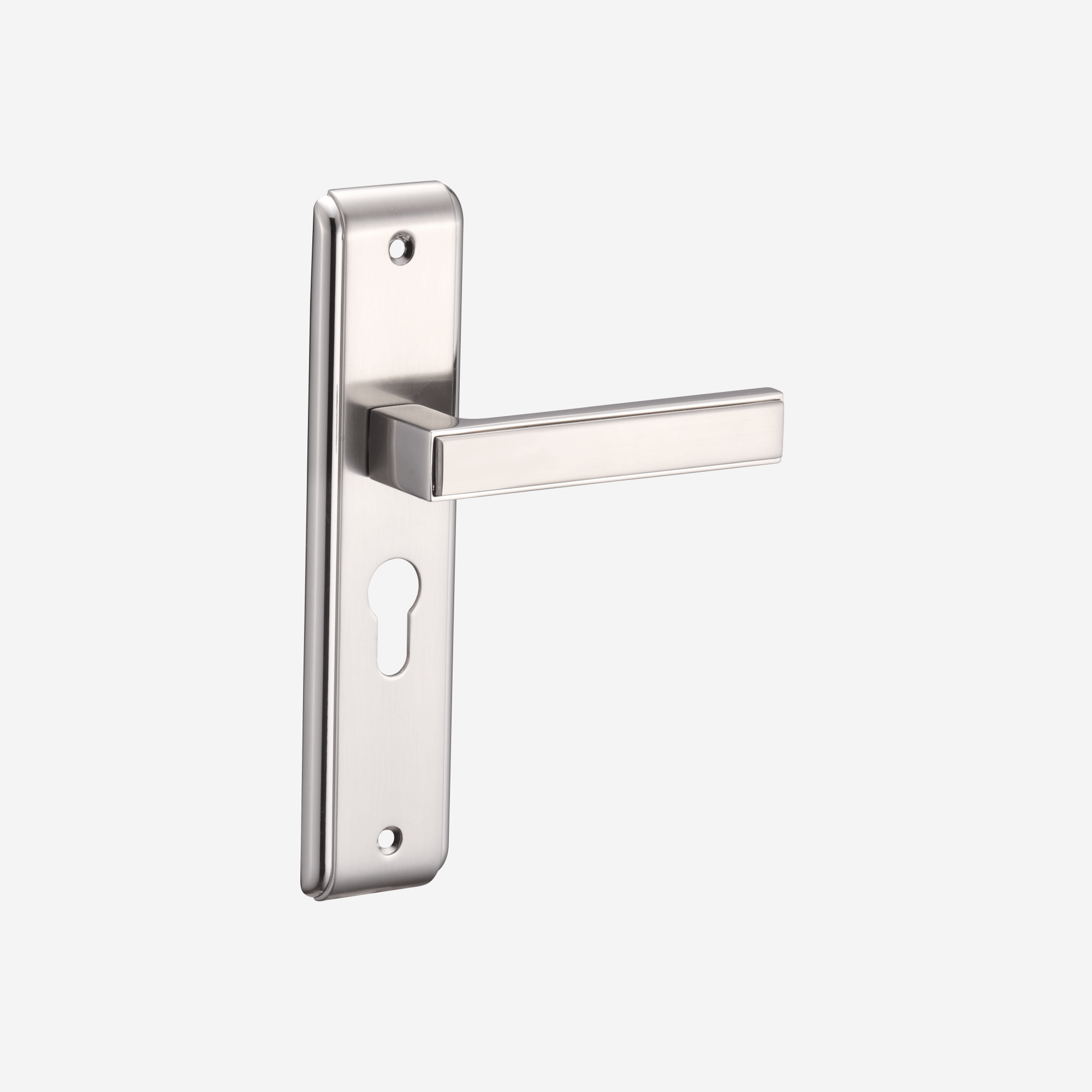 Door Lock Manufacturers, Fire Rated Door Locks Supplier for Home