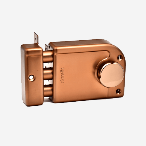 Best Door Lock, Handle Manufacturers & Suppliers Company in