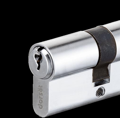Strange Best Door Lock Handle Manufacturers Suppliers Company In Interior Design Ideas Truasarkarijobsexamcom